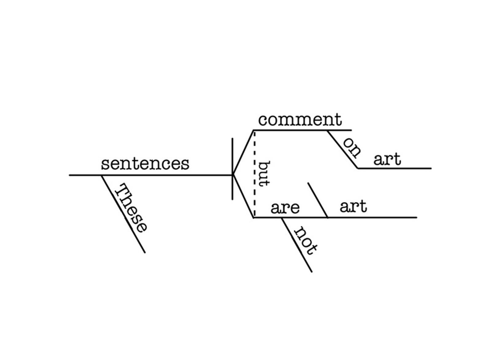 sentence35.jpg