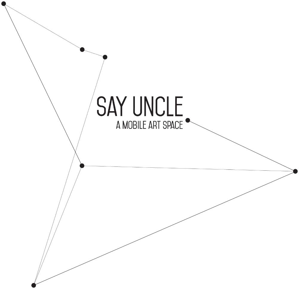 SayUncle_Logo.jpg