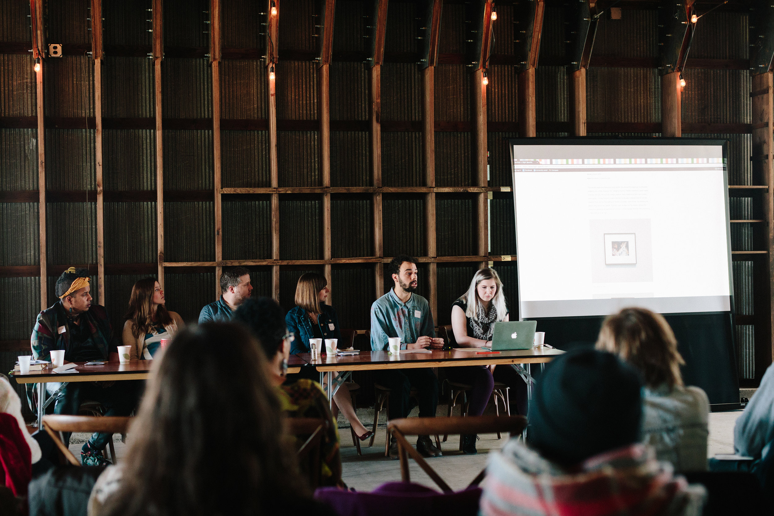 Beyond Alternatives Symposium 2018-33.jpg