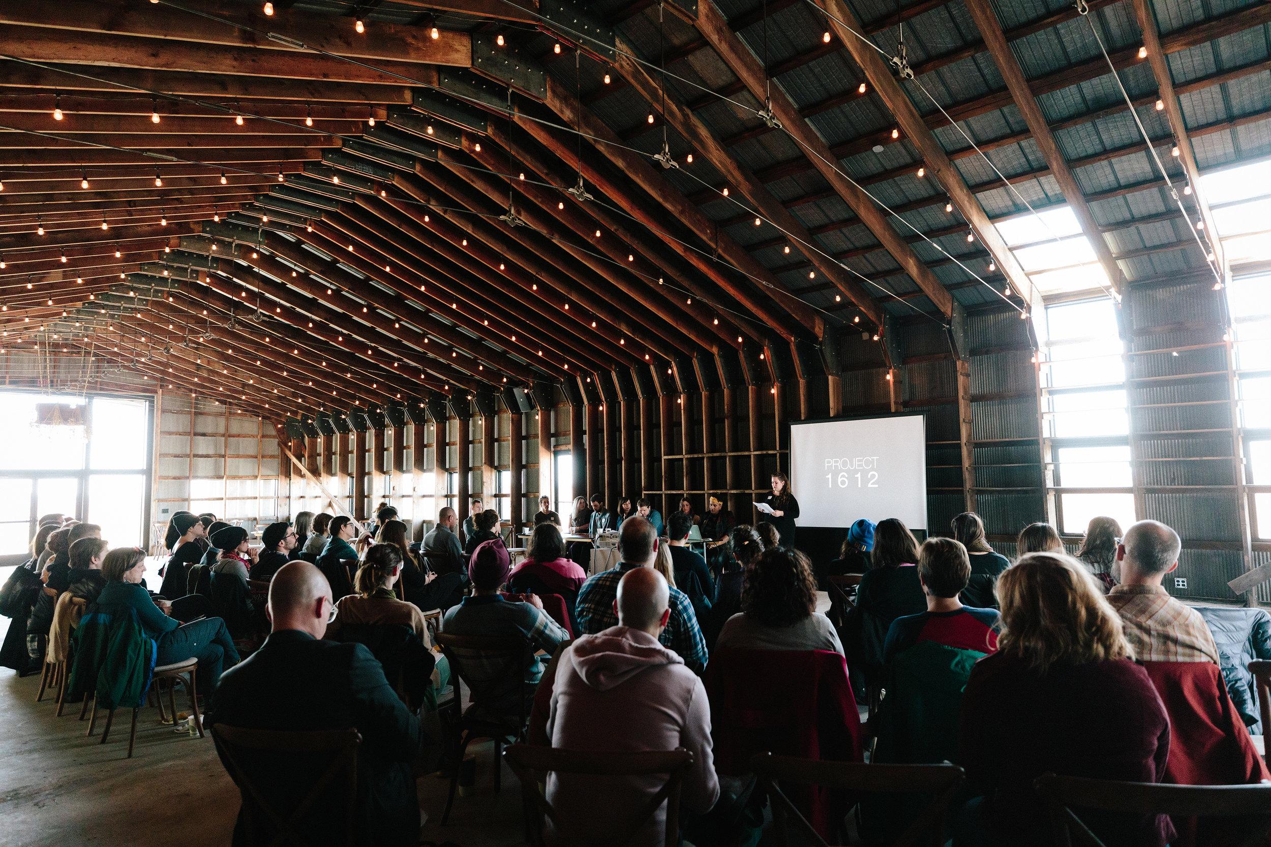 Beyond Alternatives Symposium 2018-10.jpg