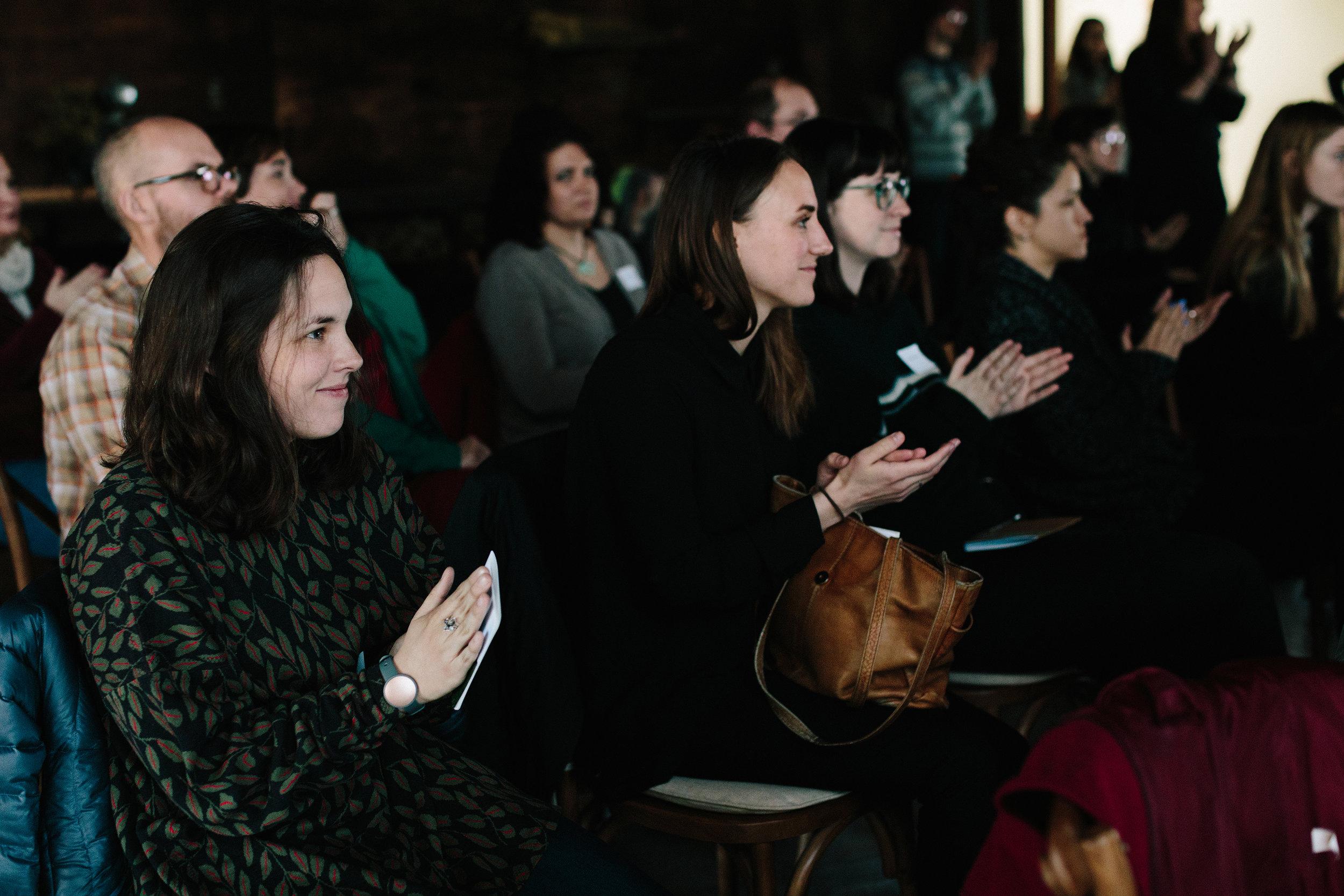 Beyond Alternatives Symposium 2018-70.jpg
