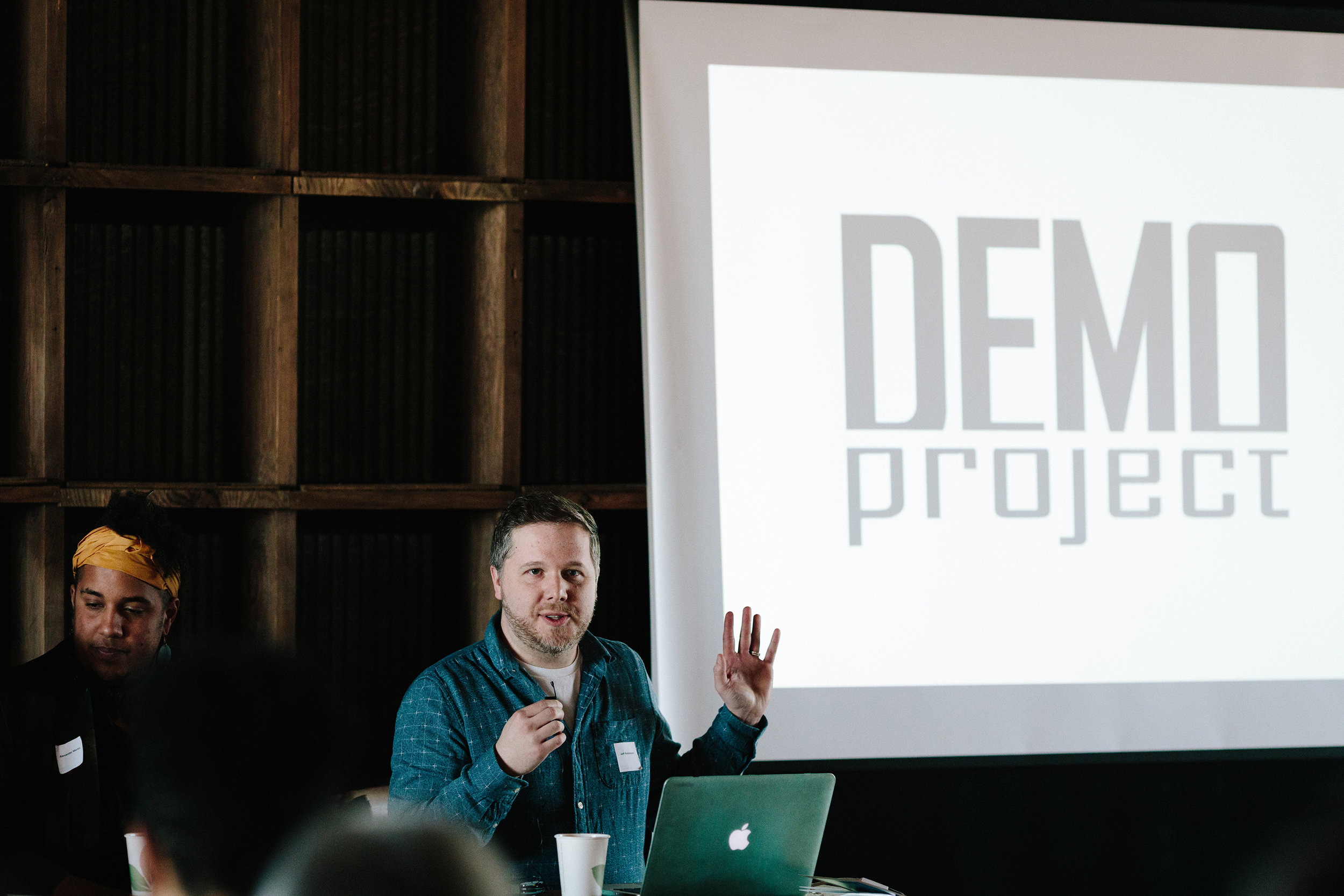 Beyond Alternatives Symposium 2018-18.jpg