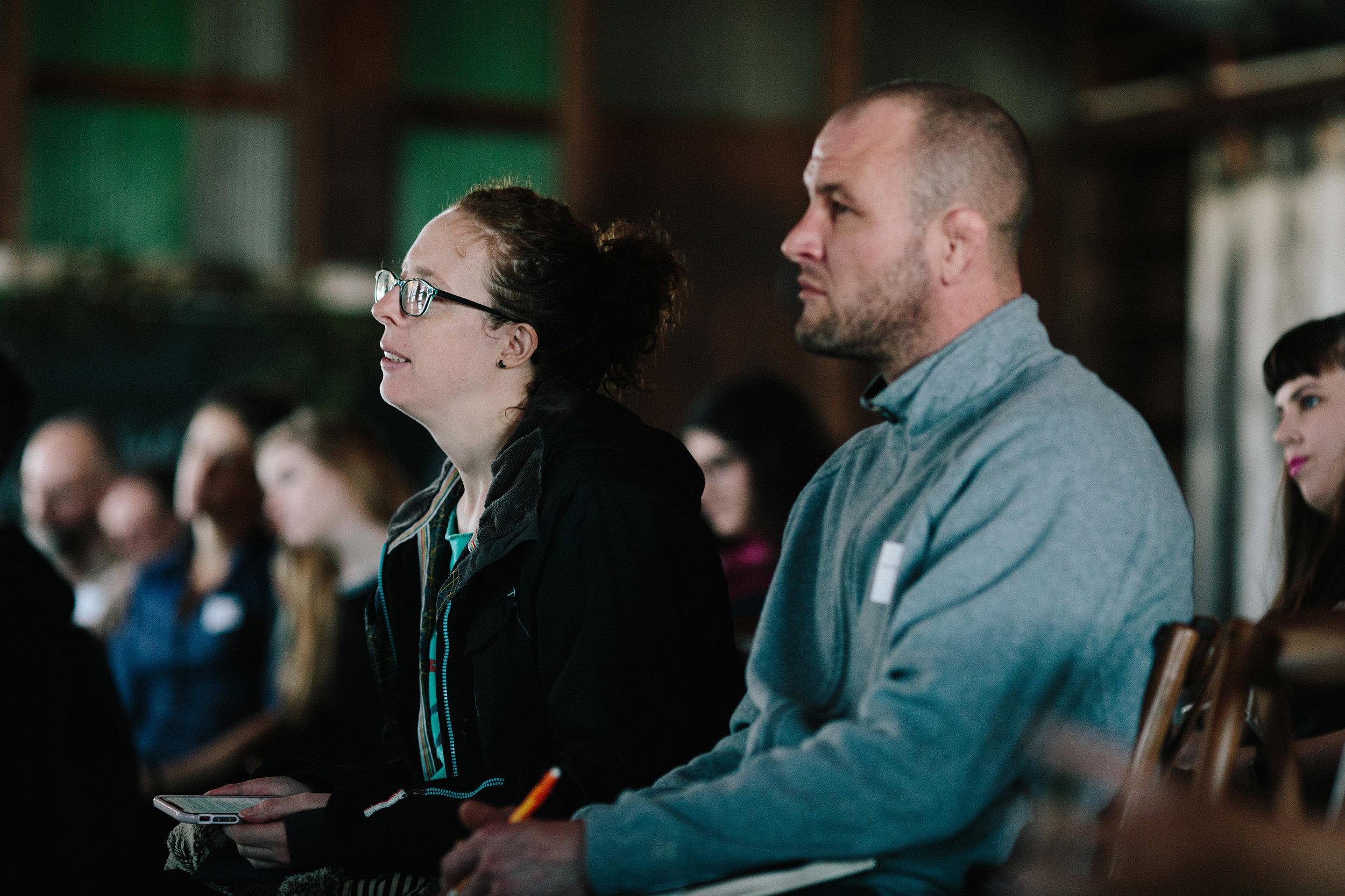 Beyond Alternatives Symposium 2018-20.jpg