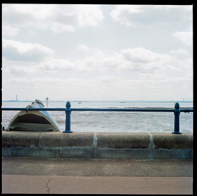 Southend On Sea, UK