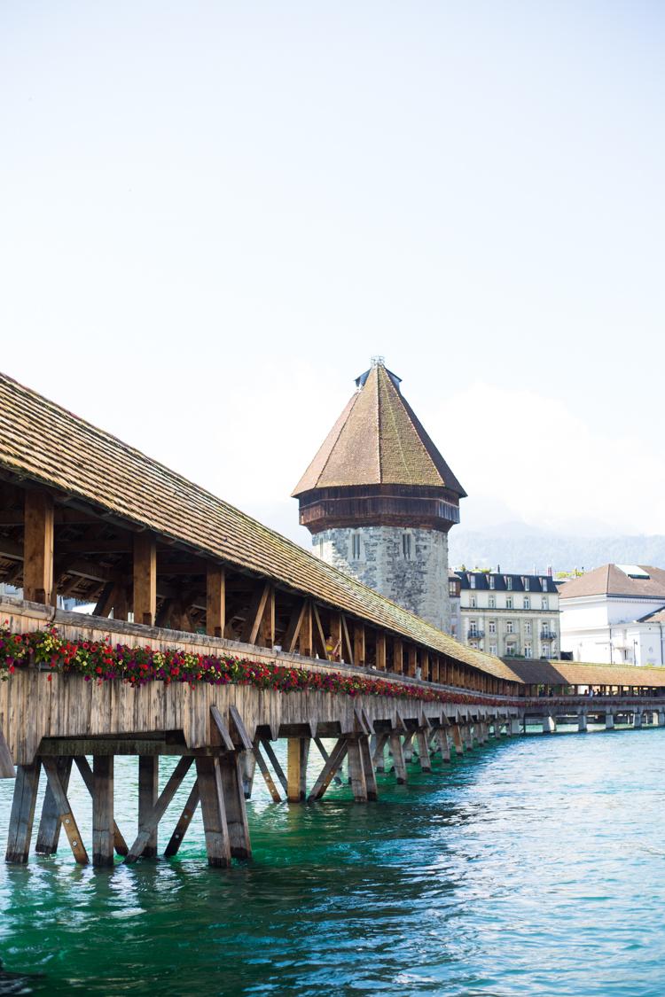 Switzerland-MackenzieKern8.png