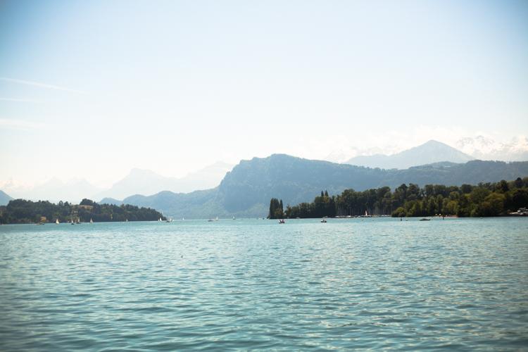Switzerland-MackenzieKern9.png