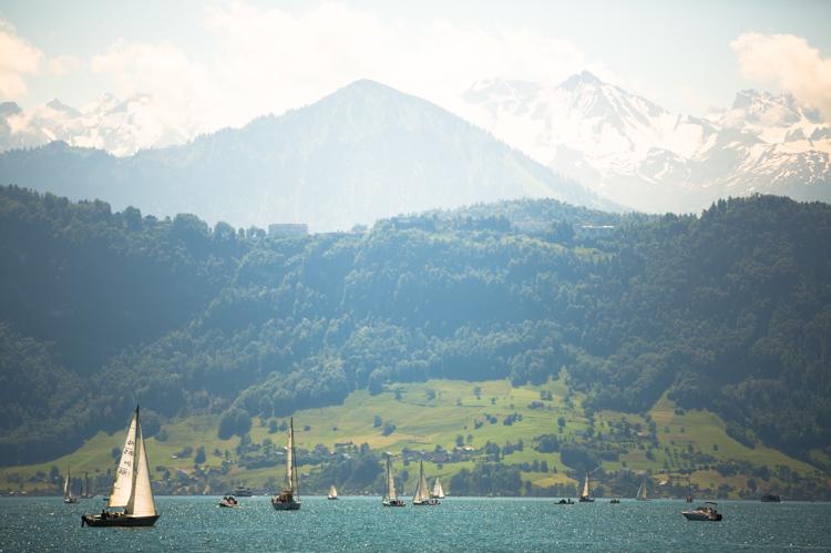 Switzerland-MackenzieKern16.png