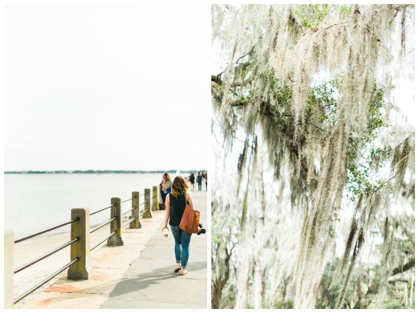 Charleston-8_WEB.jpg