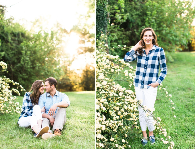 LongFamily_Engaged_MackenzieKernPhotography_NorthCarolinaPhotographer76.jpg