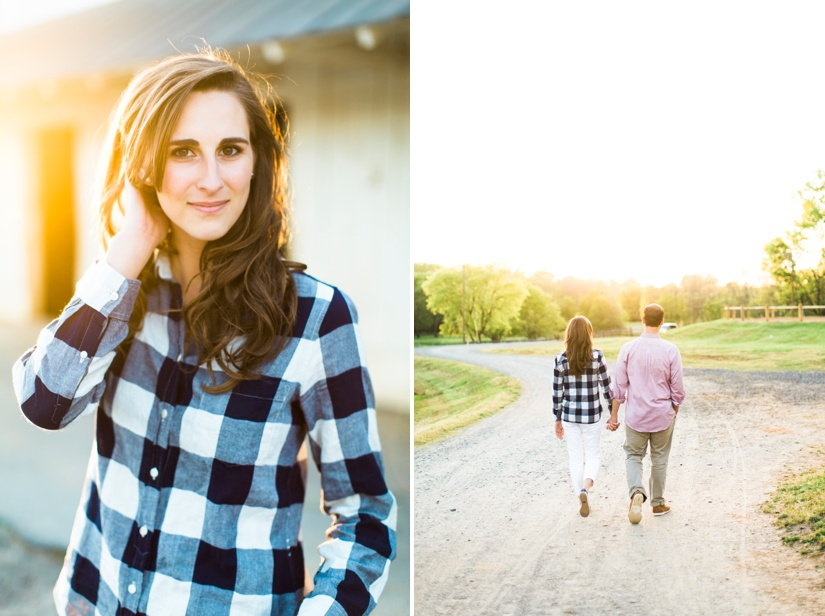 LongFamily_Engaged_MackenzieKernPhotography_NorthCarolinaPhotographer102.jpg
