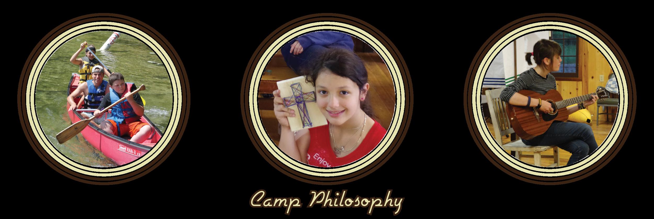 Philosophy Banner.jpg
