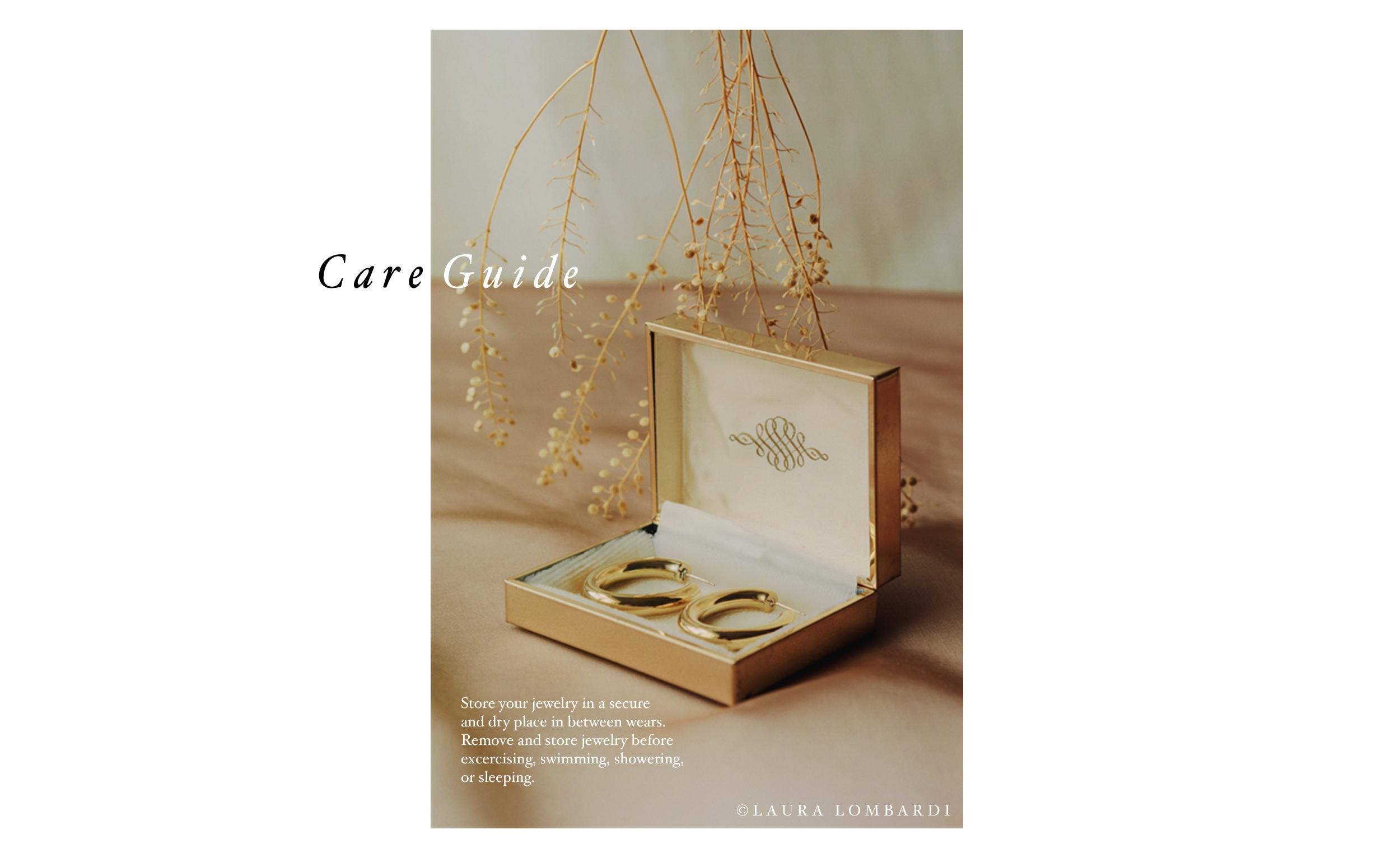 CareGuide_01.png