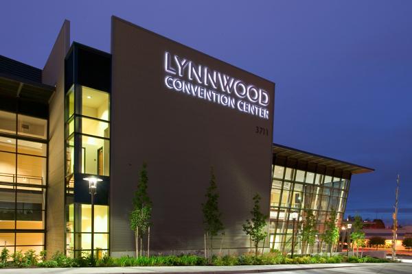 lynnwood wa