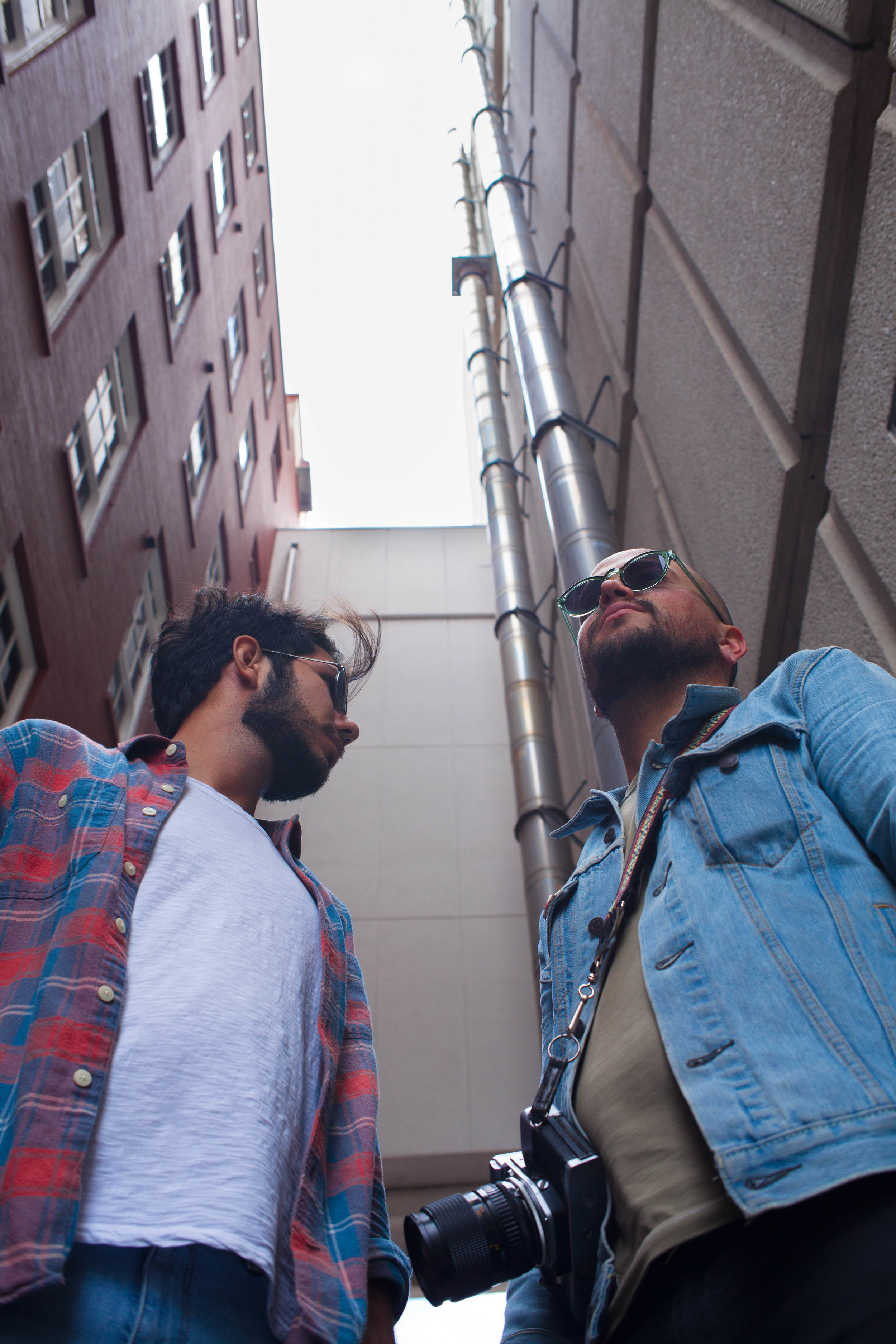 Trav and David EP pic 1.jpg