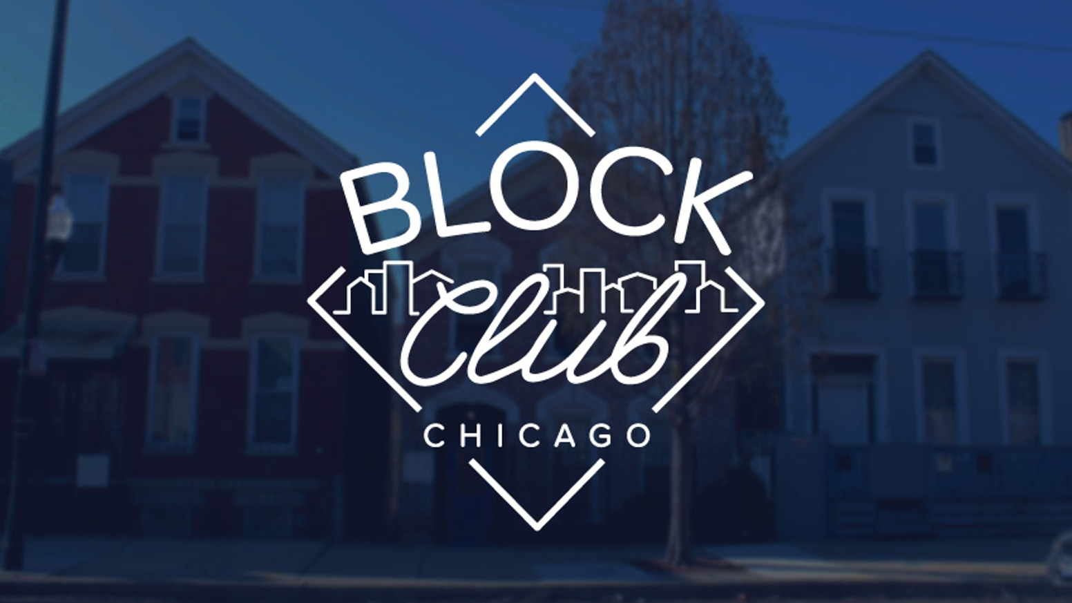 "Check out this article about Barry from Block Club Chicago as he tackles elements during ""Chiberia 2019"" - Copy and paste the following into your browser to read the article - https://blockclubchicago.org/2019/02/11/meet-the-man-who-braved-chicagos-polar-vortex-to-share-photos-of-its-brutal-beauty/"