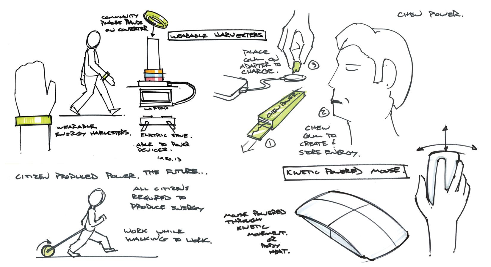 03_sketch.jpg