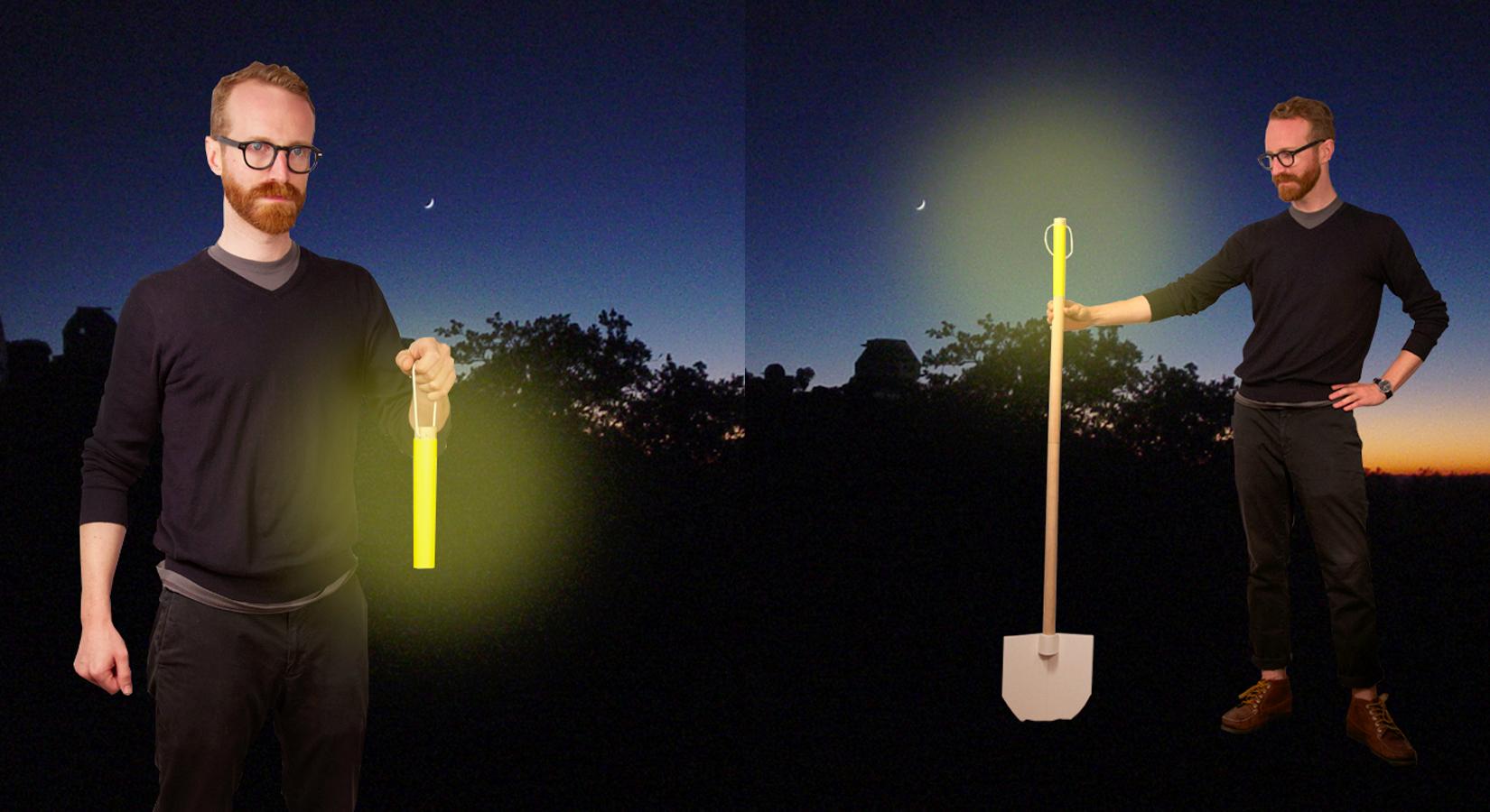 11_shovel.jpg
