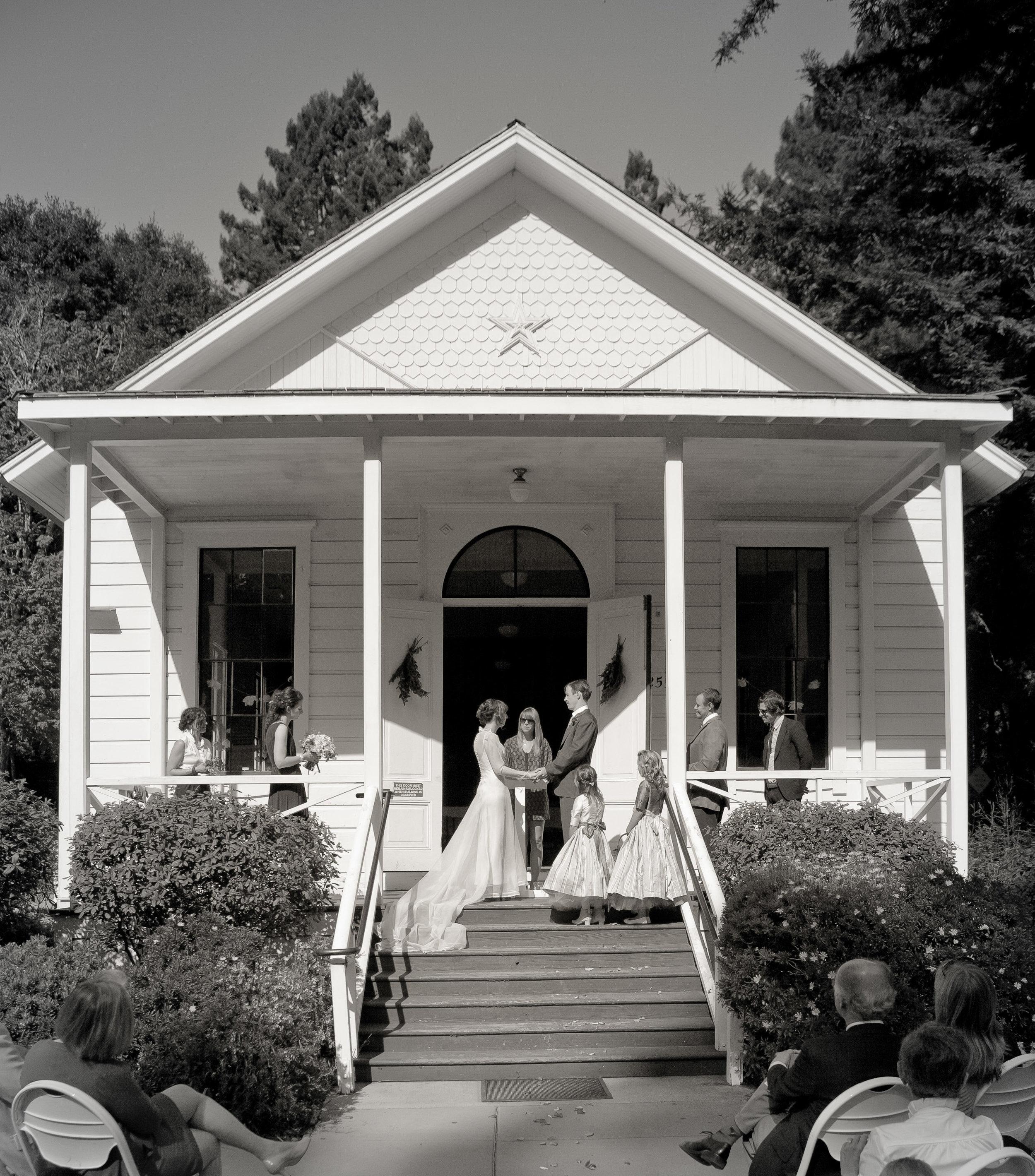 barragan-cass-wedding-8.jpg