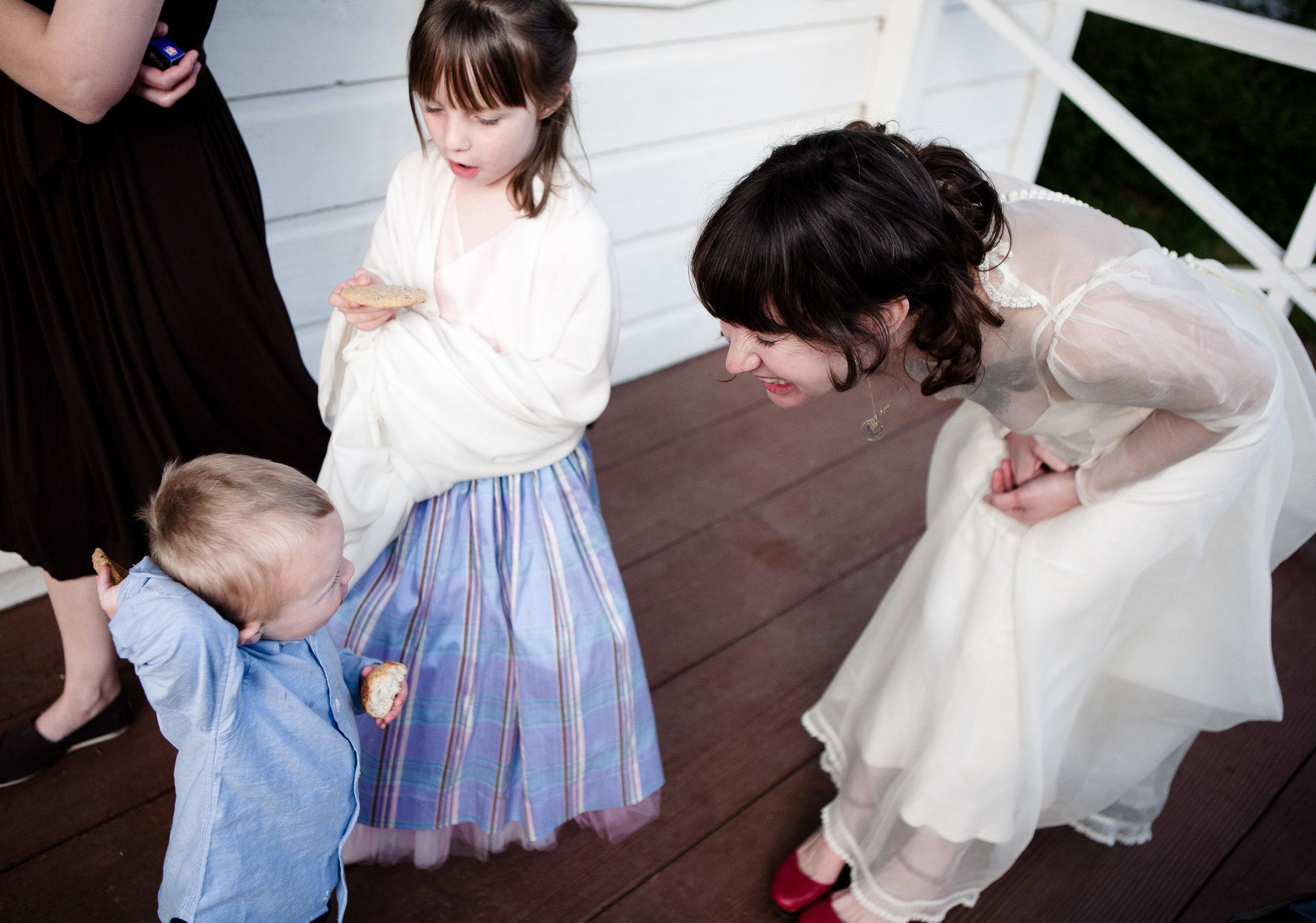 barragan-cass-wedding-19.jpg