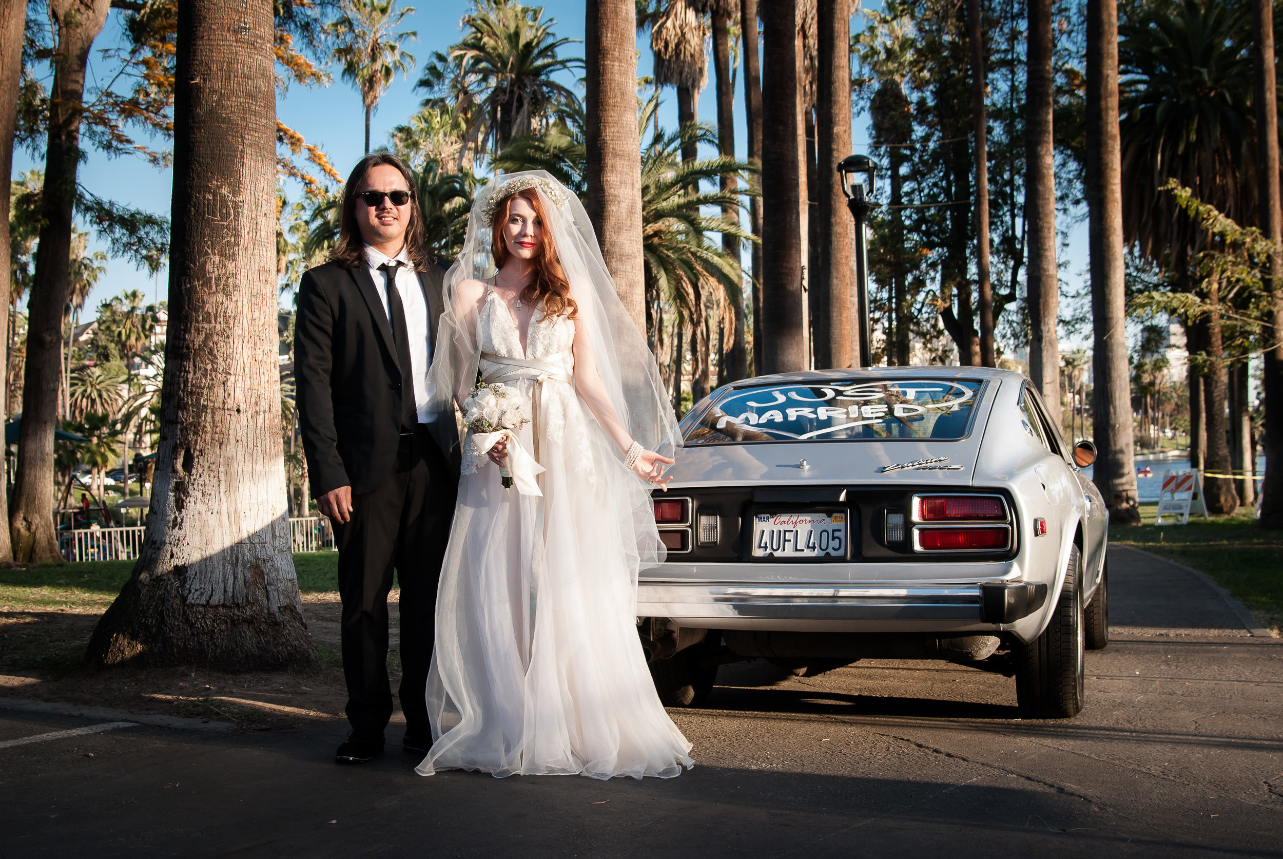 barragan-cass-wedding-67.jpg