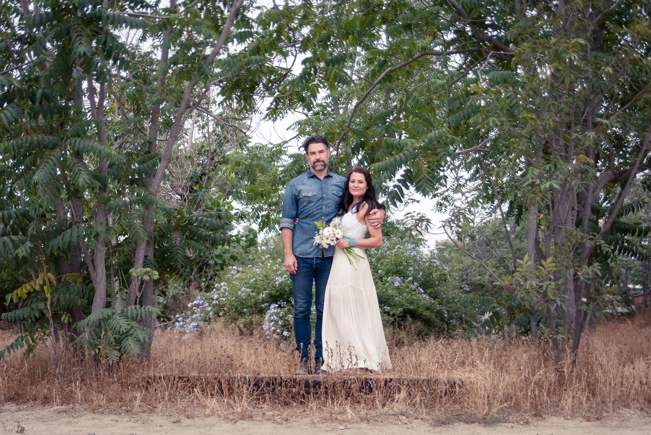 barragan-cass-wedding-72.jpg