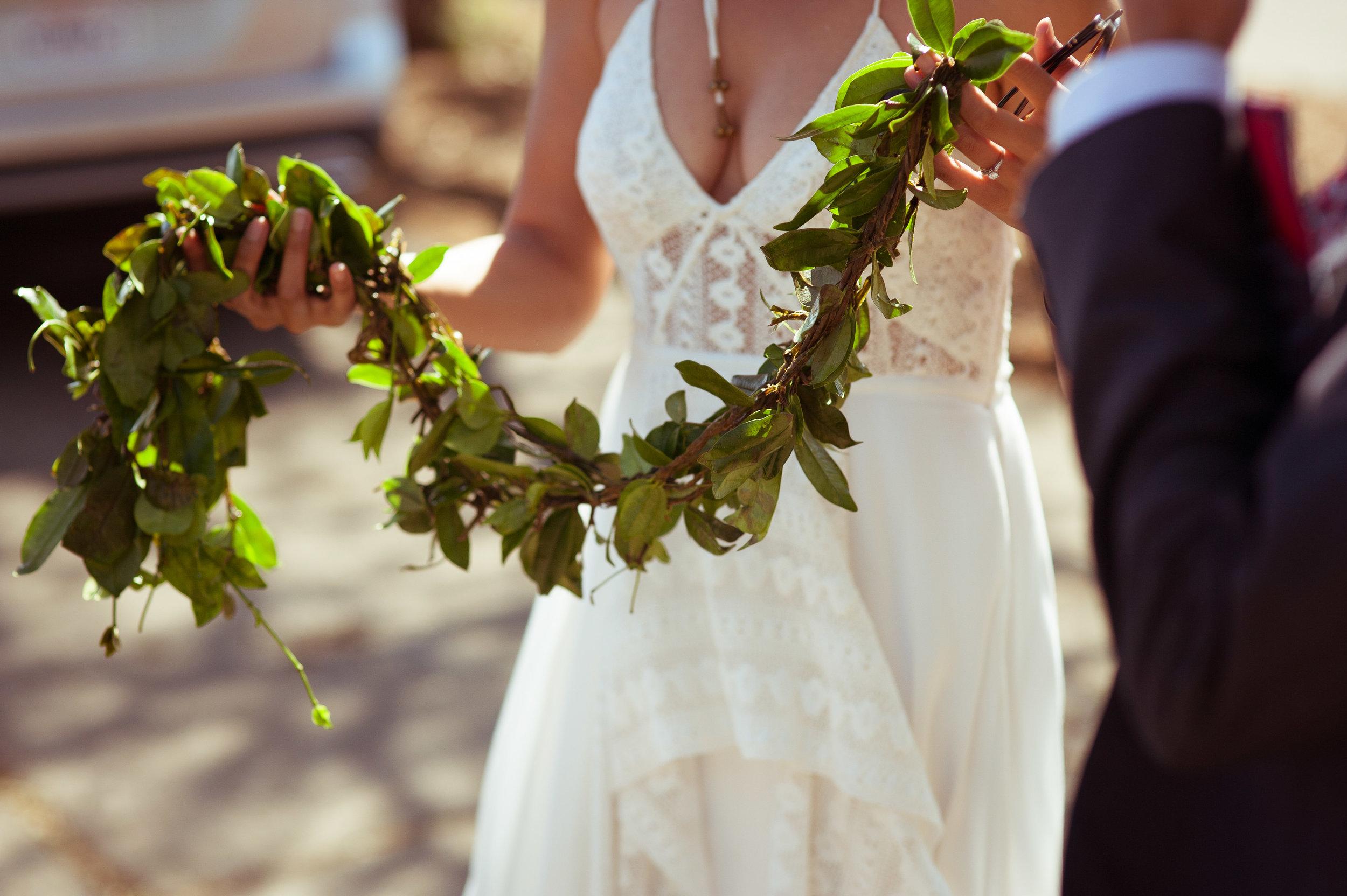 barragan-cass-wedding-104.jpg