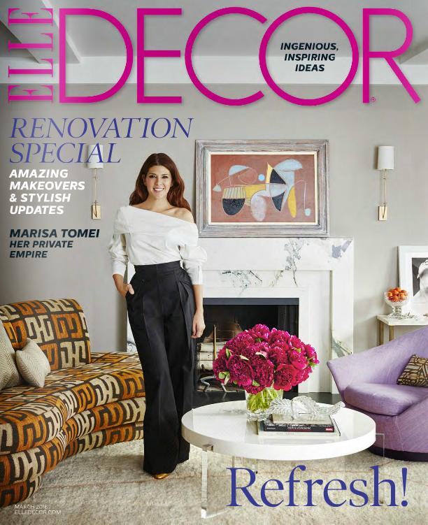 Elle Decor Press March 2016 2.png