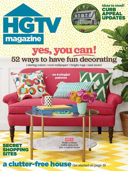 HGTV Archive NY Press.jpeg