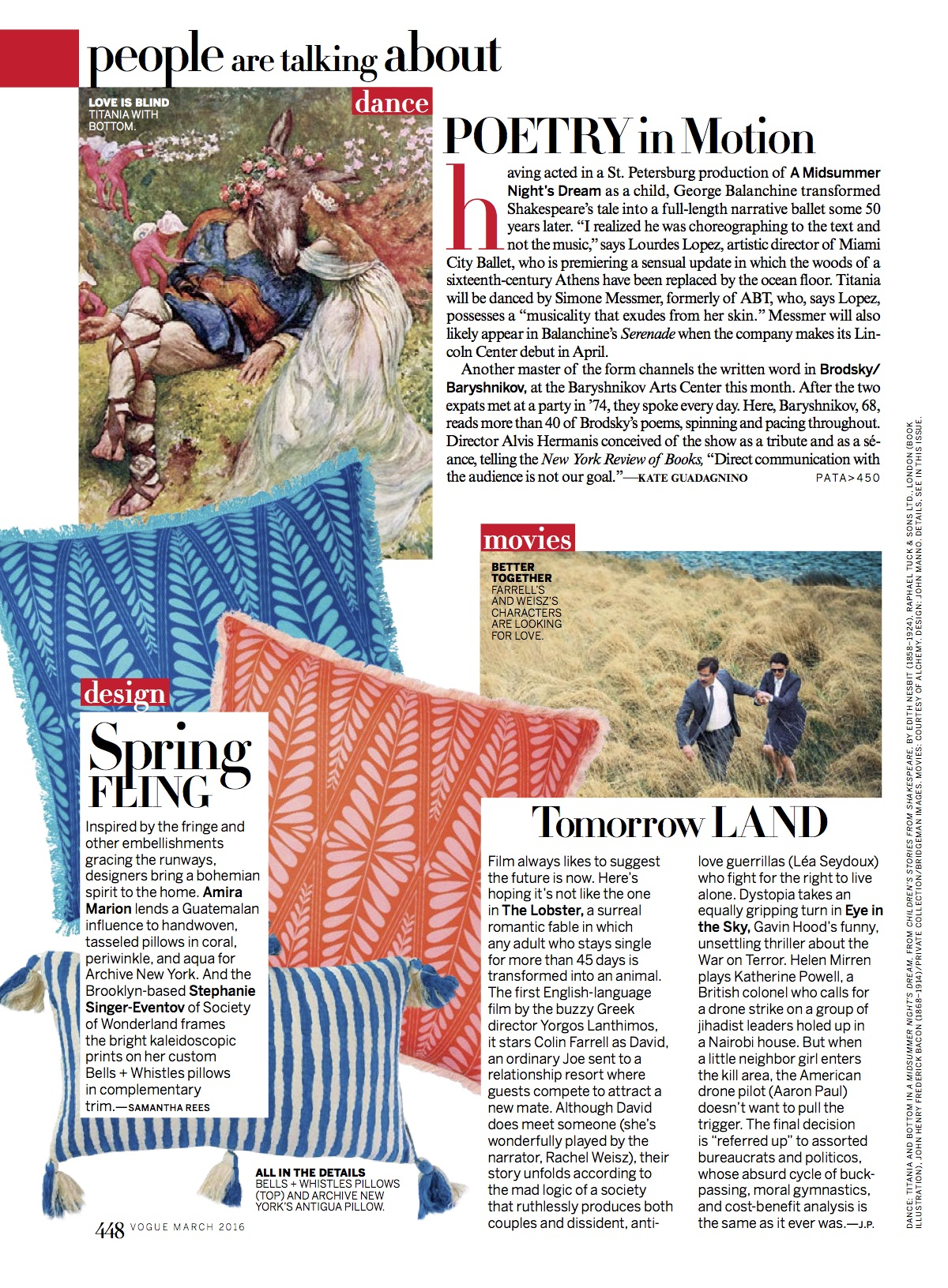 Vogue March 2016 Press.jpg