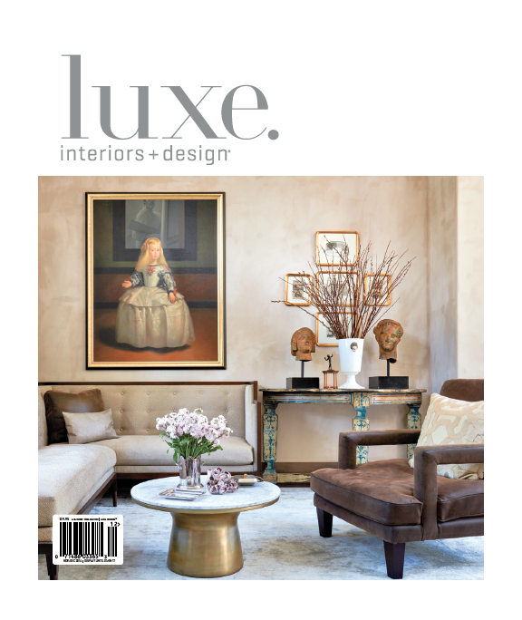 Luxe Cover Magazine.png