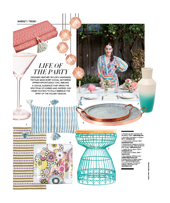 Luxe magazine Life Of the party.png
