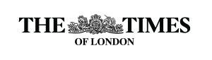 Times-London-Logo1-e1393363468579-300x85.jpg