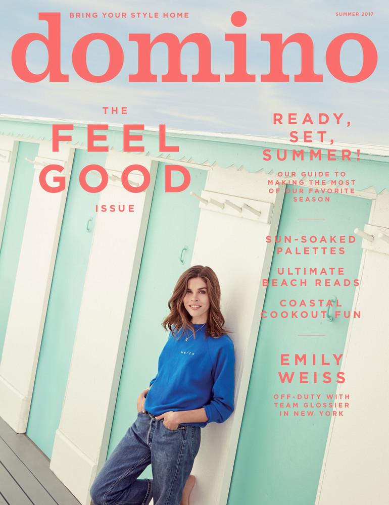 dominog mag summer 2017 cover.jpg