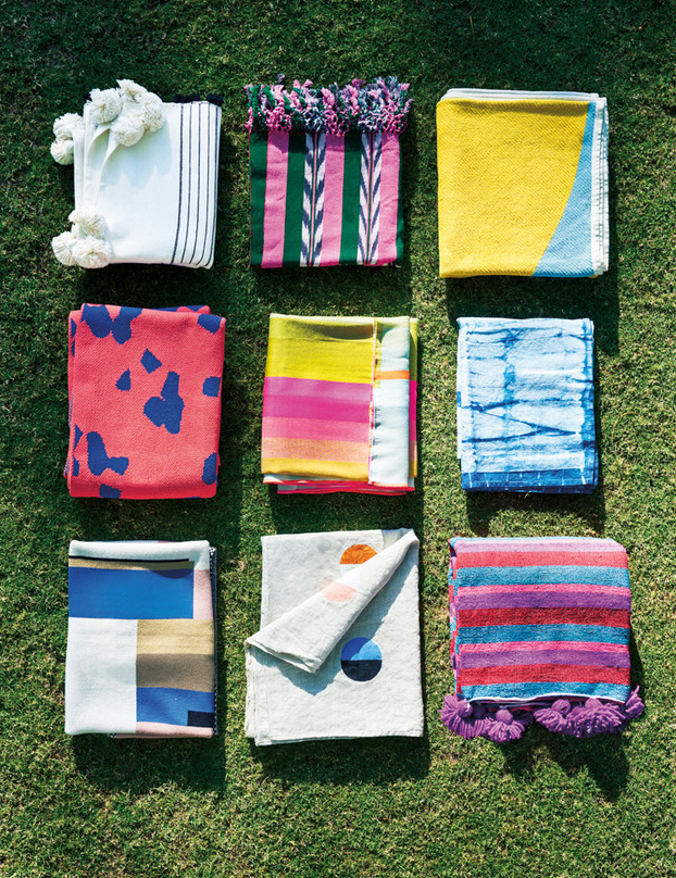 the-10-best-outdoor-blankets-to-buy-right-now-green-and-yellow-outdoor-blankets-596d0b5a44642b1236ba3d81-w1000_h1000.jpg