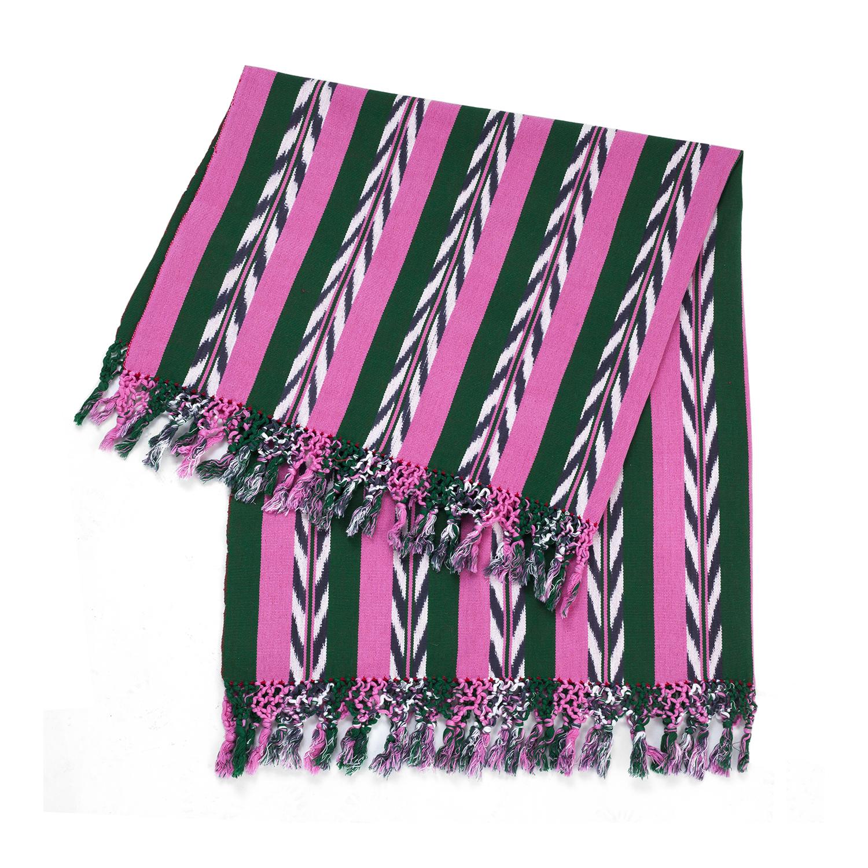 Palm Blanket WEB.jpg