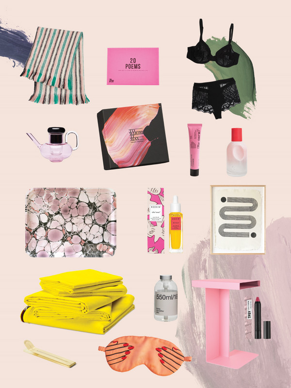 16-gifts-that-will-effortlessly-elevate-any-bedroom-pink-graphic-5a1dd45c604f27084a0d2f3a-w620_h800.jpg