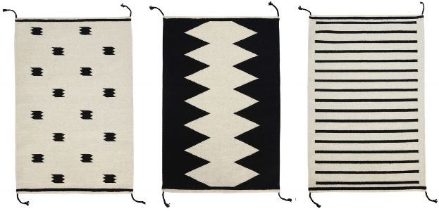 archive Rugs architectural digest.jpg