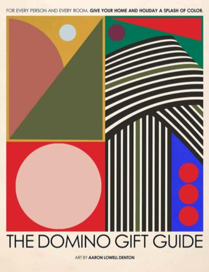 Domino Press W18 2.png