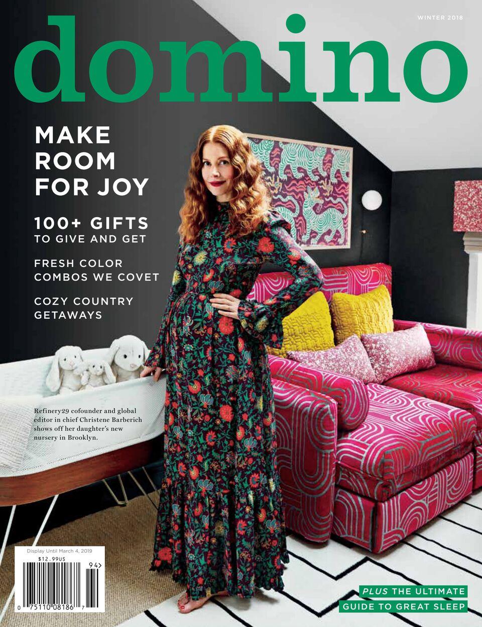 Domino Cover Winter 2018.jpeg