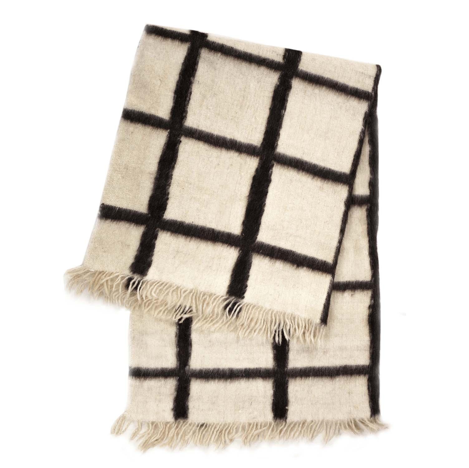 Black White Blanket Folded WEB.jpg