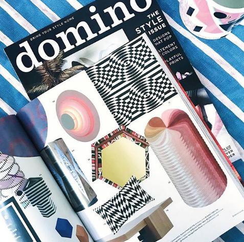 Domino Fall 2018 PRESS.png