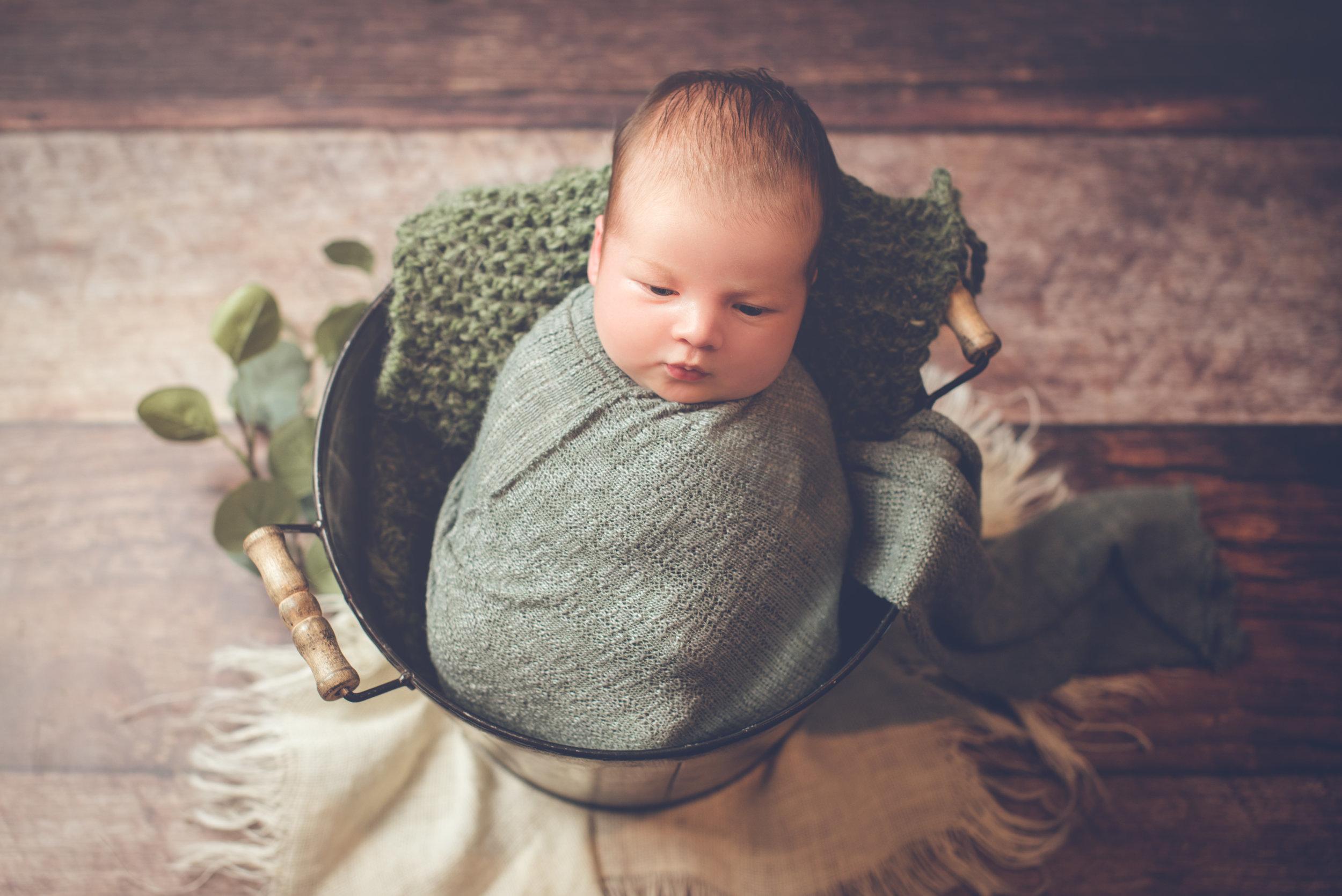 Newborn_Asher_24Days-5.jpg