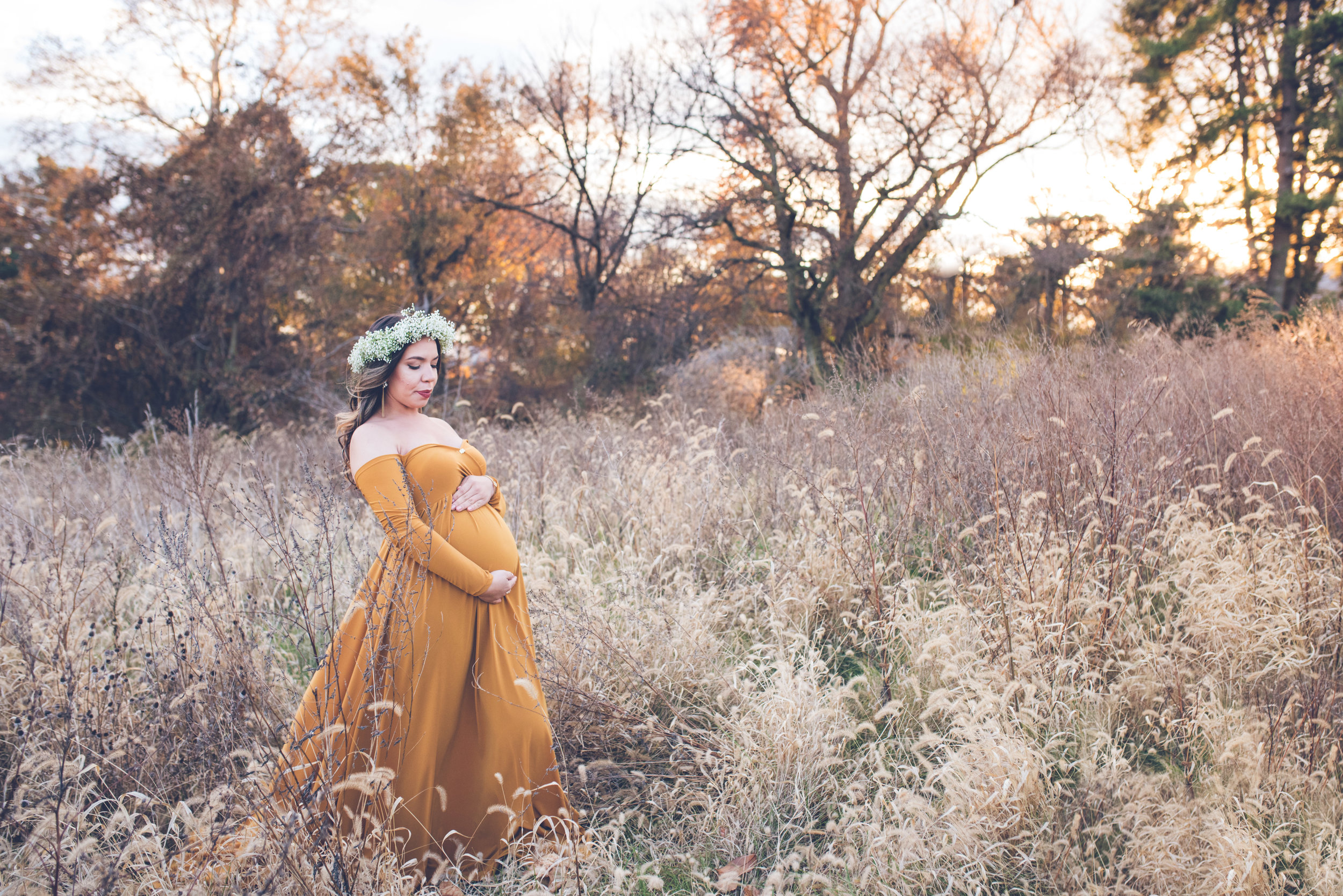 Maternity_Duran-1.jpg