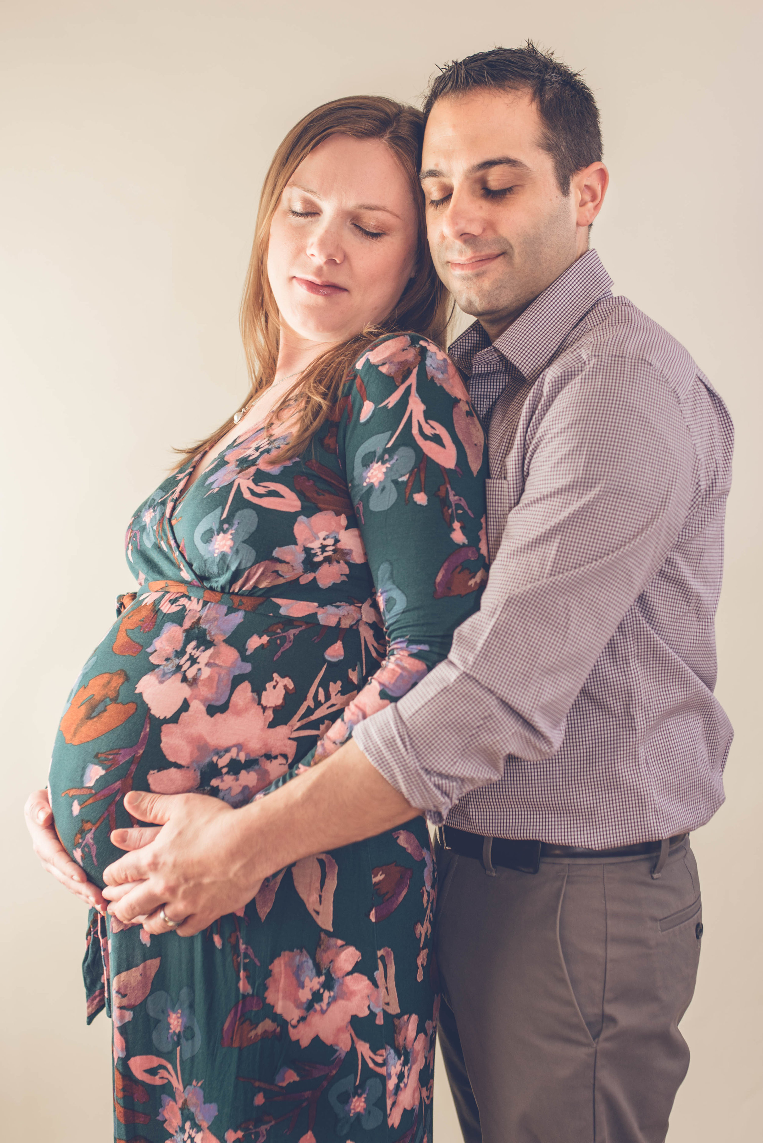 KatePuzio_Maternity (15 of 1).jpg