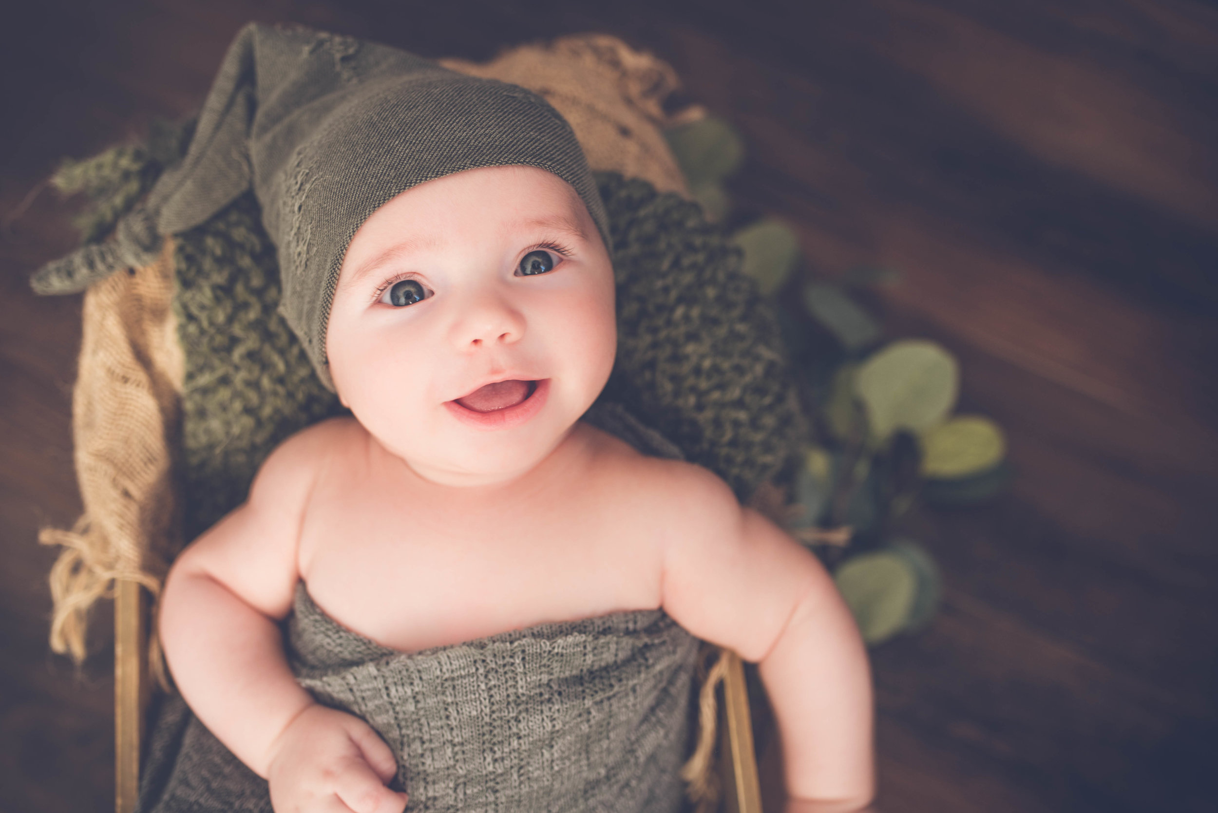 Newborn_Chase_10Weeks-1.jpg