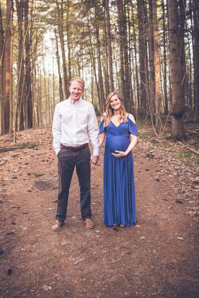 Maternity_K&M_2018-17.jpg