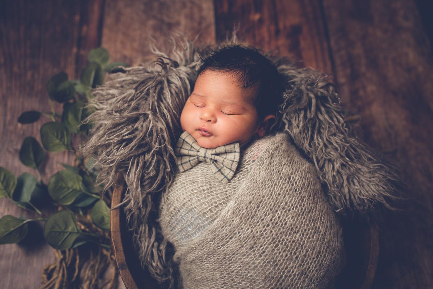 Newborn_Nyle_8Days-10.jpg
