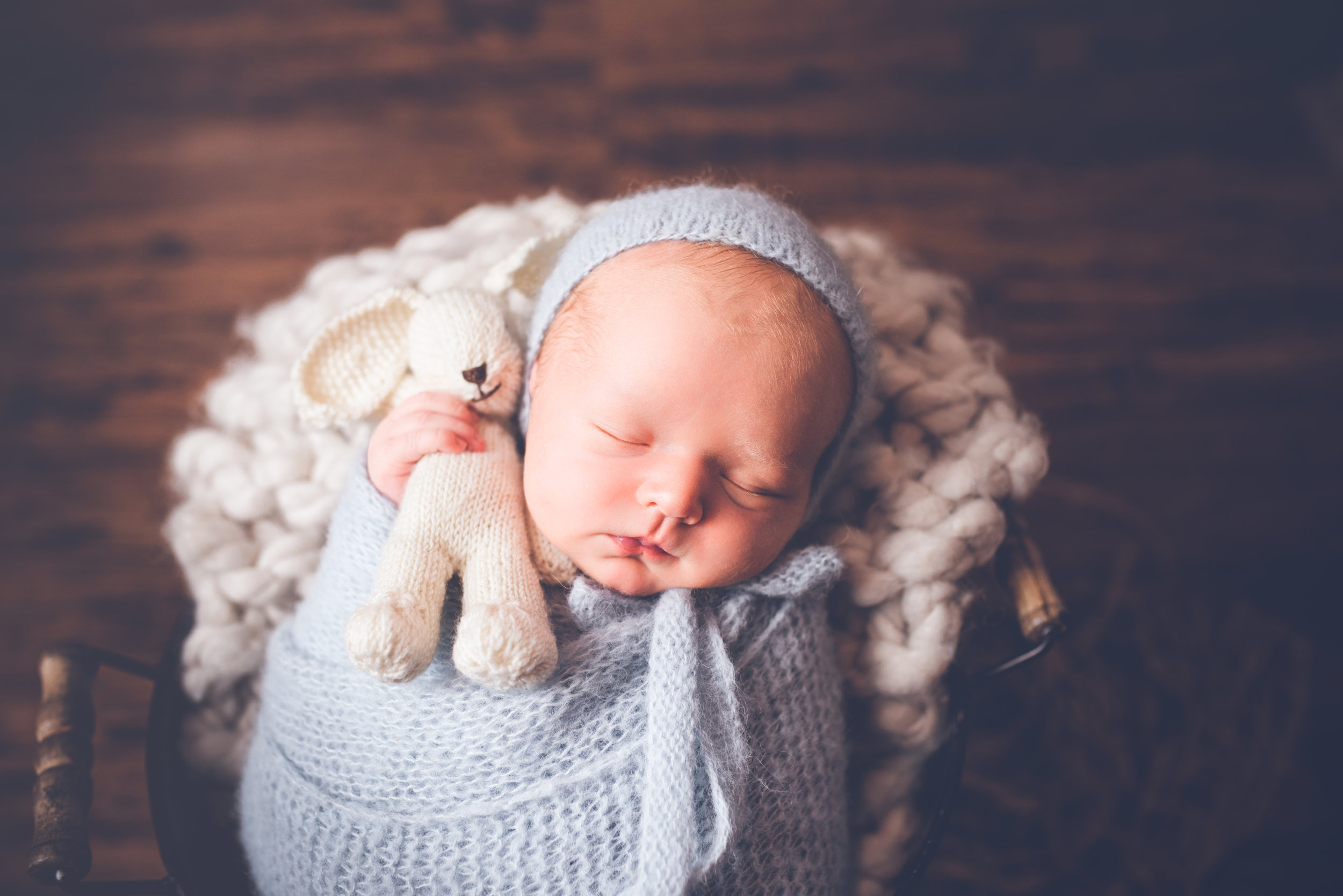 Newborn_Liam_11Days-1.jpg