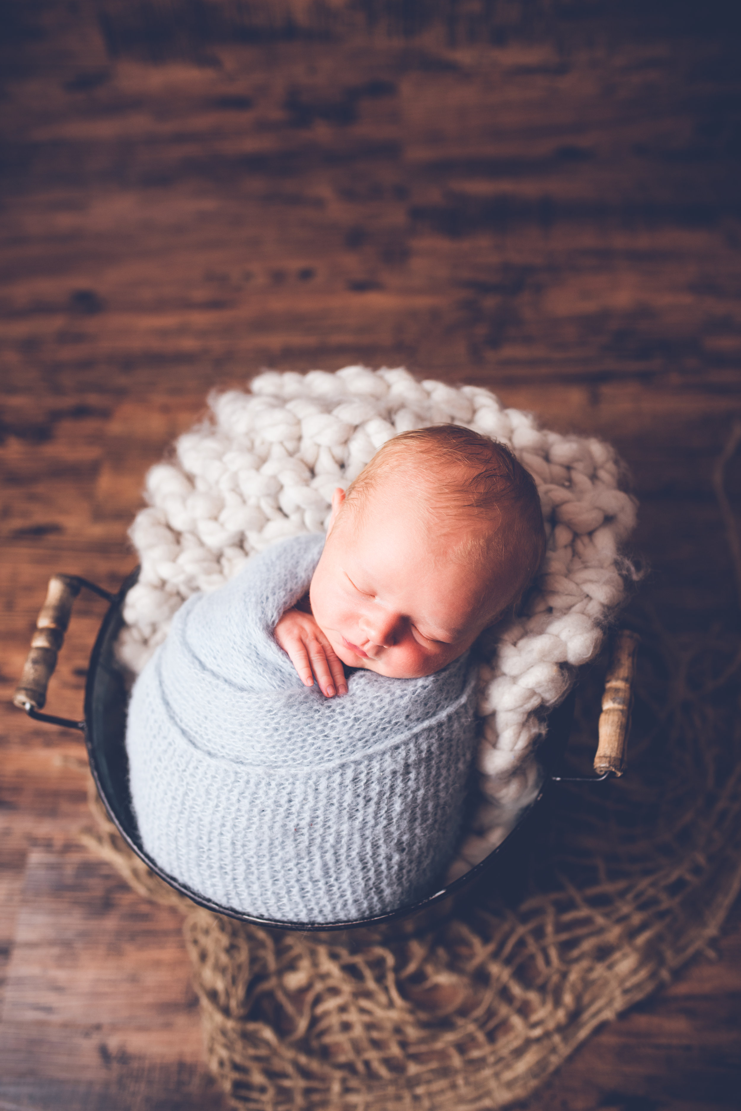 Newborn_Liam_11Days-3.jpg