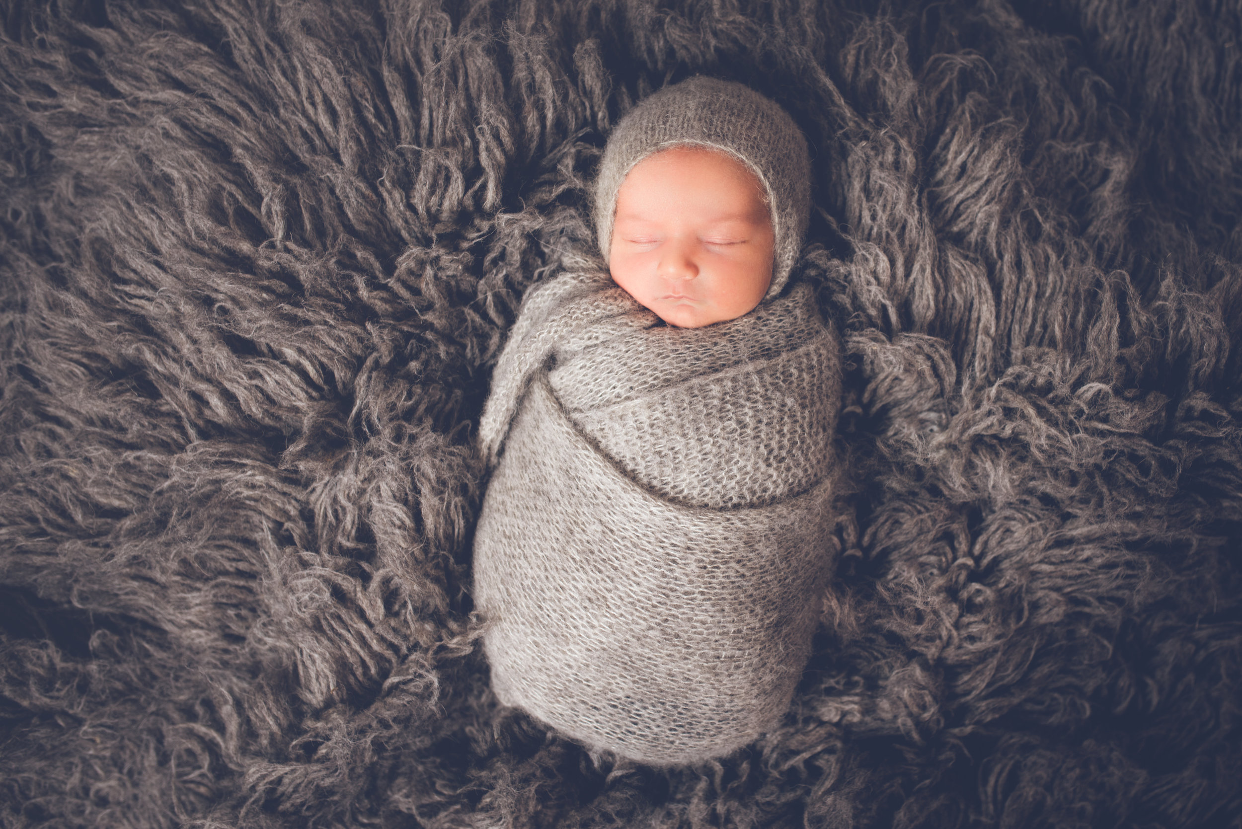 Newborn_Callum_8Days-15.jpg